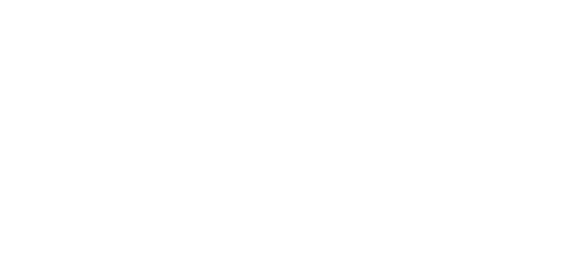 commercial solar lincoln ne