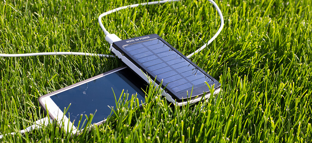 Solar Power Advancements Inspired By Nature Jtech Solar