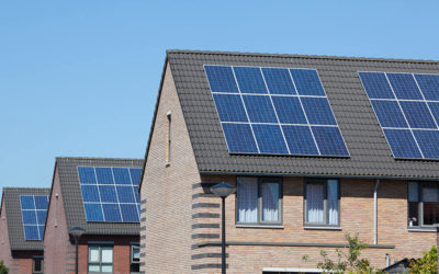 Is DIY Solar Power The Answer For You?
