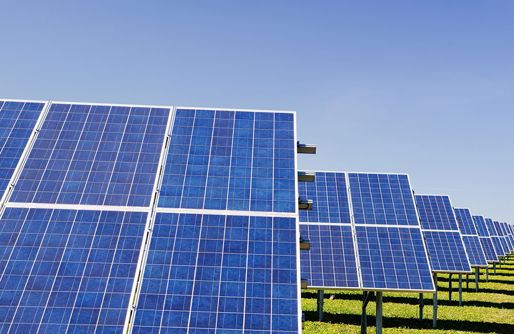 New Laws Propel Illinois to Aggressive Solar Expansion