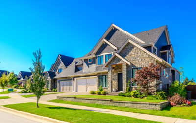 5 Ways to Save Energy and Money in Your Home