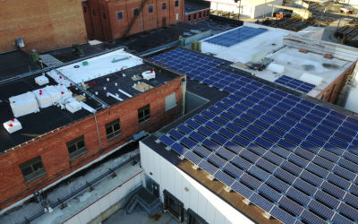 Solar Installations are Expected to Spike 14% in 2020